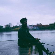 Derek Wise - LAKE
