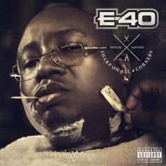 E-40 - Money Sack Feat. Boosie Badazz