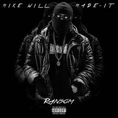 Mike Will Made It - Someone To Love Feat. 2 Chainz, Cap 1 & Skooly