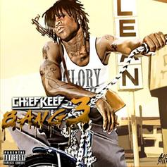 Chief Keef - Where I Started  Feat. Johnny May Cash (Prod. By Young Chop)