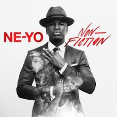 Ne-Yo - One More Feat. T.I.