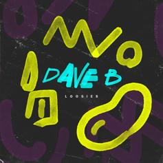 Dave B - Do That