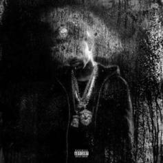 Big Sean - One Man Can Change The World Feat. Kanye West & John Legend