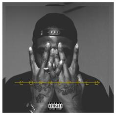 Duru Tha King - Corrupted Feat. Deniro Farrar