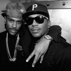 CyHi The Prynce - Deep (Freestyle)