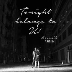 Jeremih - Tonight Belongs To U! Feat. Flo Rida
