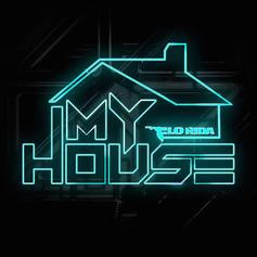 Flo Rida - Here It Is Feat. Chris Brown