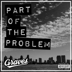 GRAVES - M.O.E. (Prod. By Svmple)