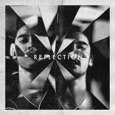 Towkio - Reflection