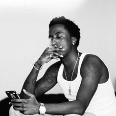 K Camp - White Iverson (Freestyle)