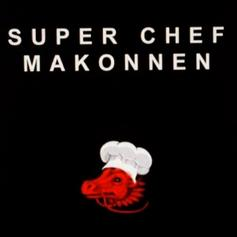 iLoveMakonnen - Super Chef