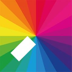 Jamie xx - I Know There's Gonna Be (Good Times) Feat. Young Thug