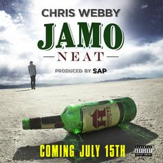 Chris Webby - Whatchu Need Feat. Stacey Michelle & Sap (Prod. By Sap)