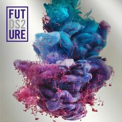 Future - Blow A Bag (Prod. By Metro Boomin, Sonny Digital & Southside)