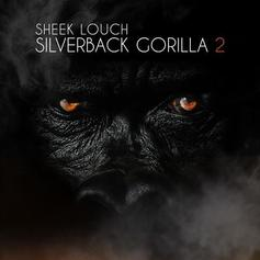 Sheek Louch - Got Damn (Gorillas)