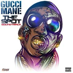 Gucci Mane - No Problems Feat. Rich Homie Quan & Peewee Longway (Prod. By Honorable C.N.O.T.E)