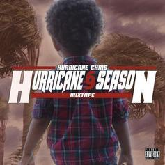 Hurricane Chris - To The Money Feat. Kevin Gates (Prod. By Drumma Boy)