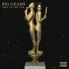 Big Boi & Phantogram - Fell In The Sun