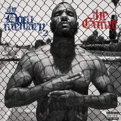 The Game - El Chapo Feat. Skrillex (Prod. By Bangladesh)
