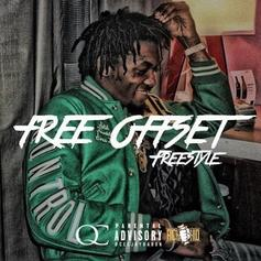 Migos & Rich The Kid - Free Offset