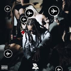 Ty Dolla $ign - Airplane Mode (Prod. By Ty Dolla $ign & Eazy)