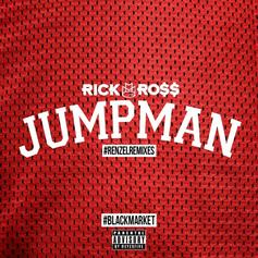 Rick Ross - Jumpman (Remix)