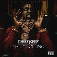 Chief Keef - Law & Order