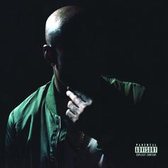 Freddie Gibbs - Packages Feat. ManMan Savage (Prod. By Tarentino)
