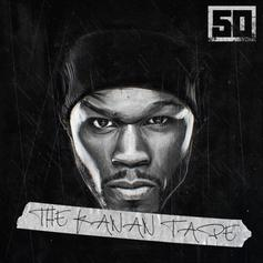 50 Cent - Too Rich (Prod. By London On Da Track)