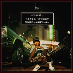 Curren$y - Superstar Feat. Ty Dolla $ign