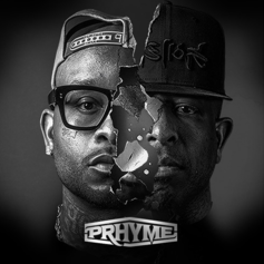 PRhyme - Golden Era Feat. Joey Bada$$