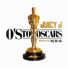 Juicy J - You And I  Feat. Ty Dolla $ign (Prod. By TM88 & Southside)