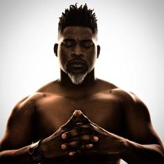 David Banner - The Cross