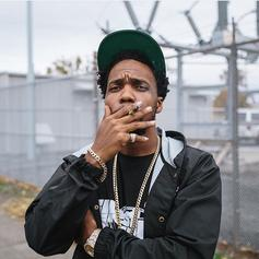 Curren$y - Pimps Revisited Feat. Tiny C-Style
