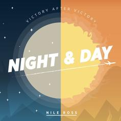 Nile Ross - Night & Day