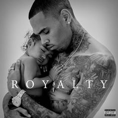 Chris Brown - Who's Gonna (Nobody) (Remix) Feat. Keith Sweat