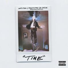OnCue - Time