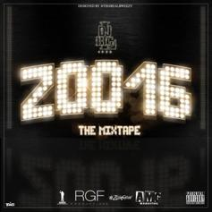ZOO 16: The Mixtape