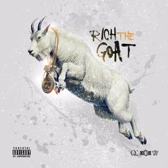 Rich The Kid - Rich The GOAT