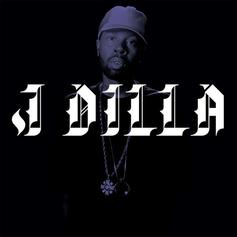 J Dilla - The Introduction