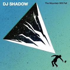 DJ Shadow - Nobody Speak Feat. Run The Jewels