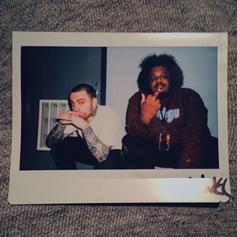 Larry Fisherman - !GO FISH! Volume 3  Feat. Michael Christmas
