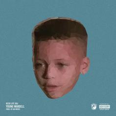 Rexx Life Raj - Young Wardell