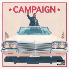 Ty Dolla $ign - Stealing