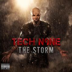 Tech N9ne - What If It Was Me Feat. Krizz Kaliko