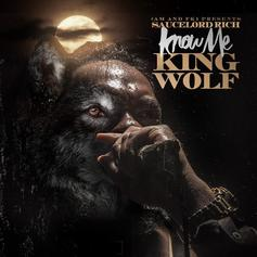 """Know Me """"King Wolf"""""""