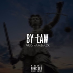 Joe Budden - By Law Feat. Jazzy (Prod. By Araab Muzik)