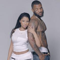 The Game - Ooouuu (Meeky Mouse Diss)