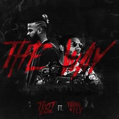 Tdot illdude - The Way Feat. Young N Fly