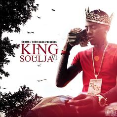 Soulja Boy - King Soulja 6